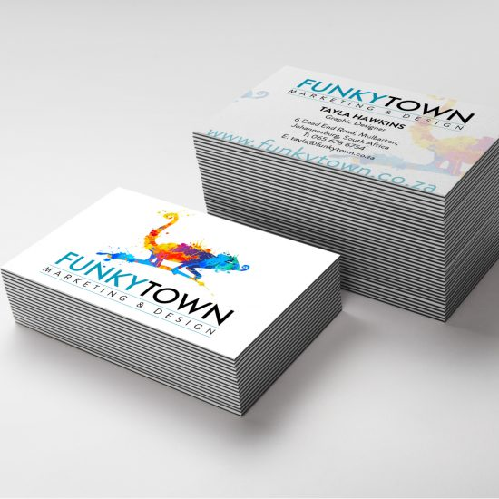 #uncorkedmarketing #stationry #businesscards #corporateidentity